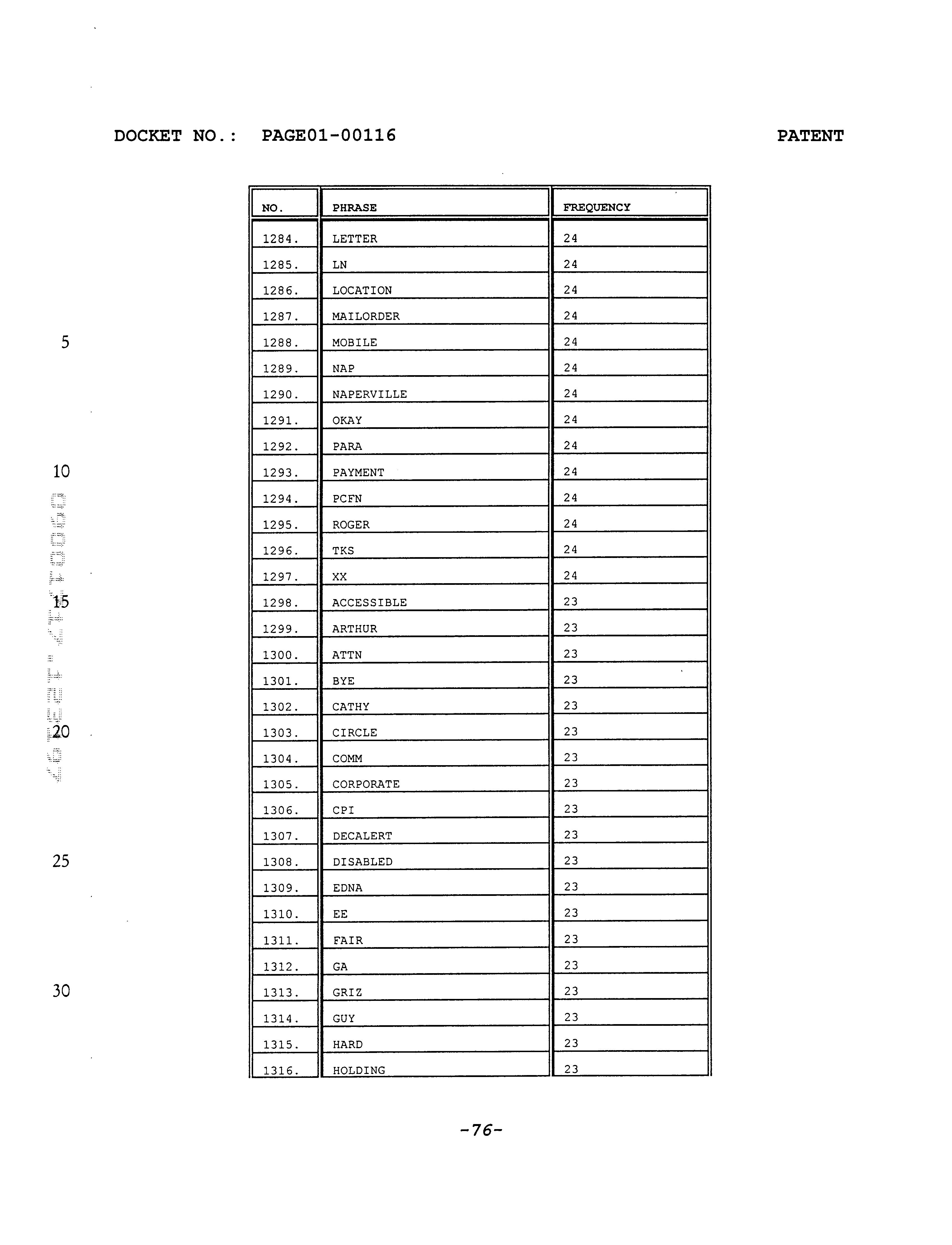 Figure US06198808-20010306-P00040