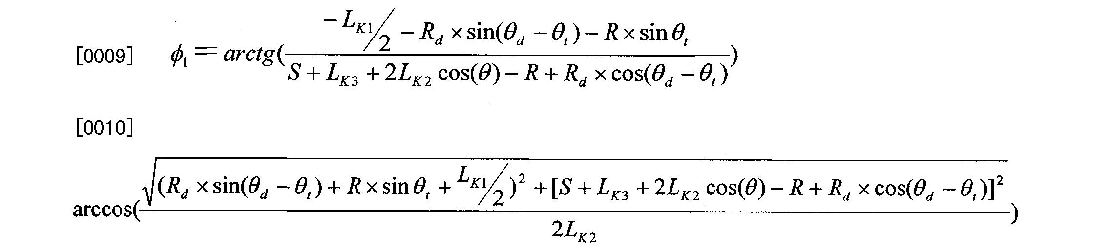 Figure CN101444854BD00032