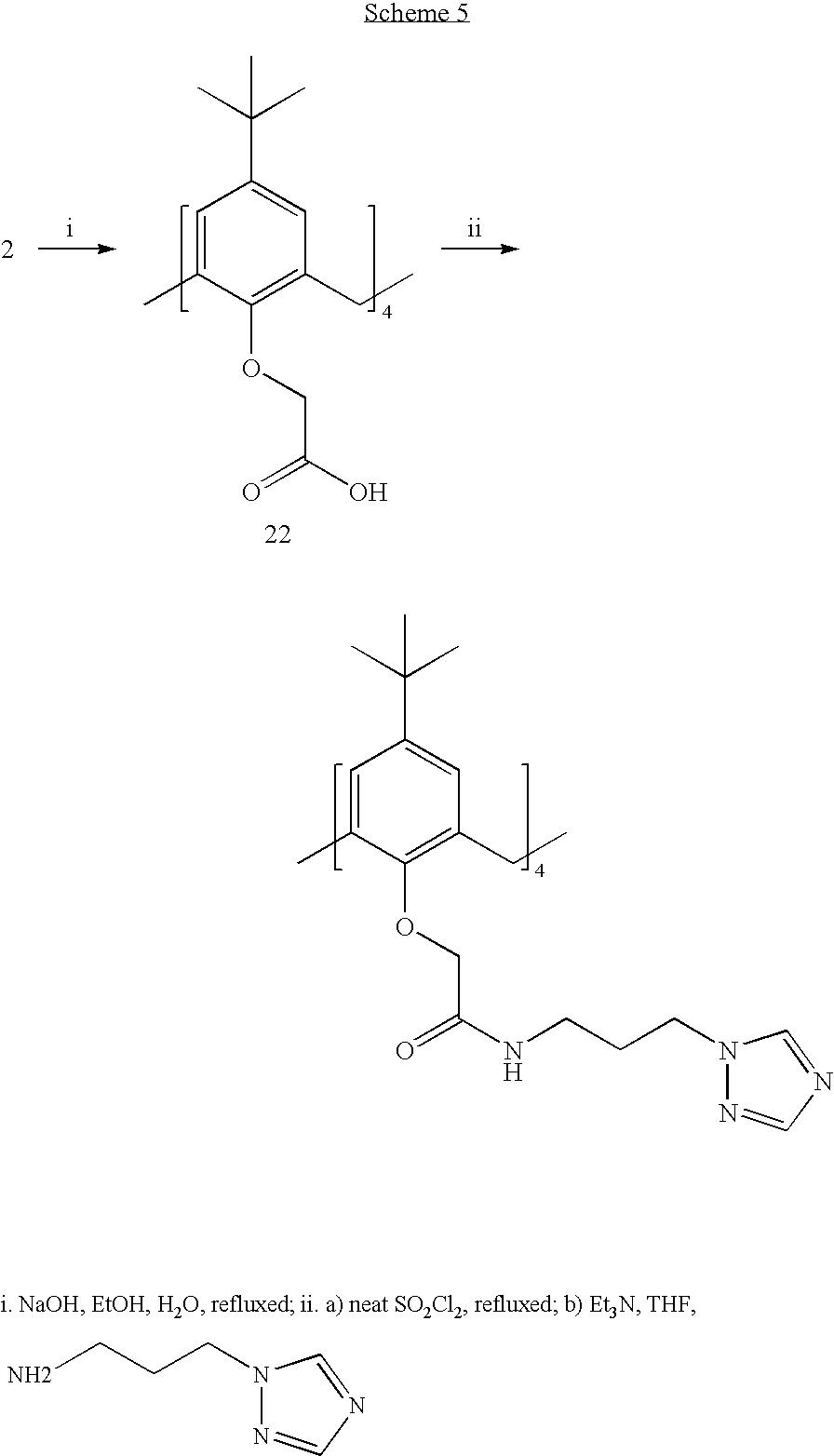 Figure US08207228-20120626-C00023
