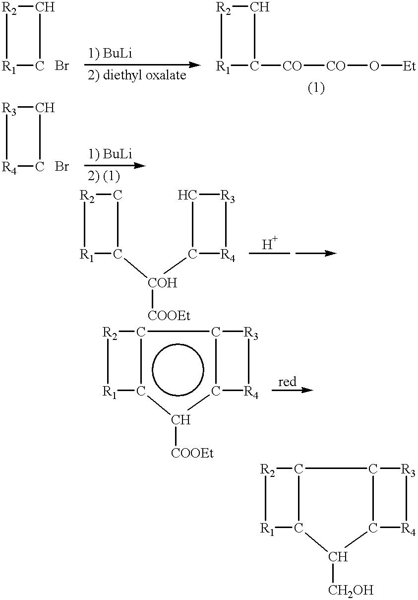 Figure US06359113-20020319-C00003