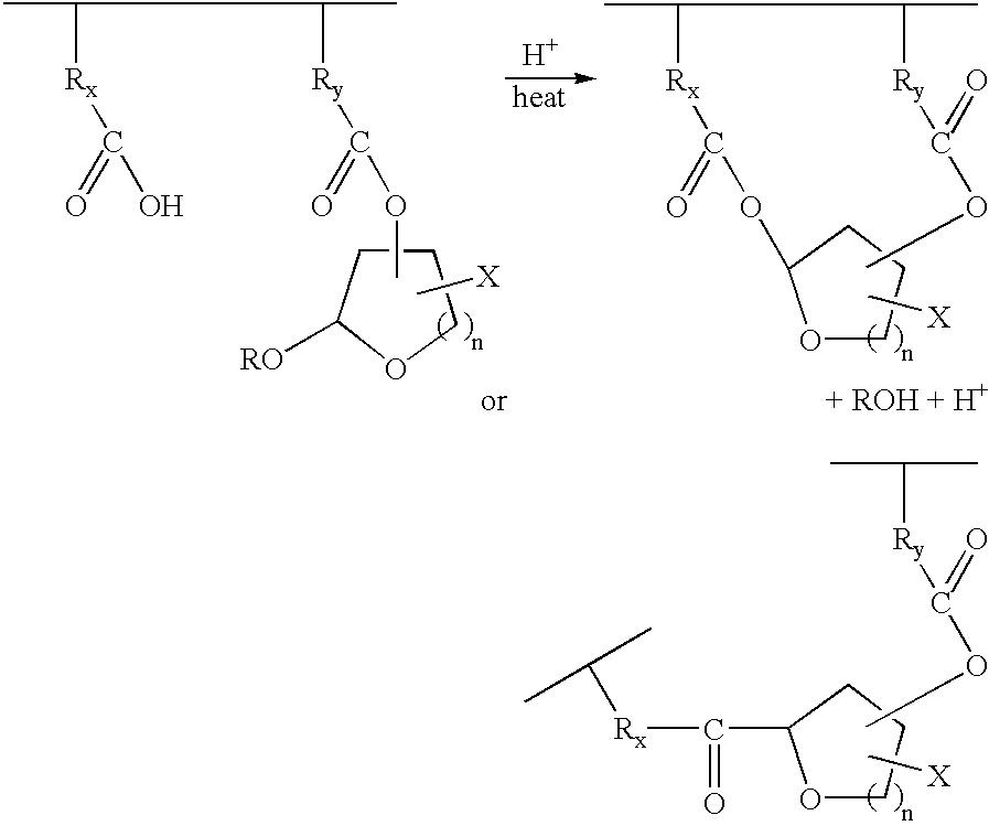 Figure US20020058197A1-20020516-C00002