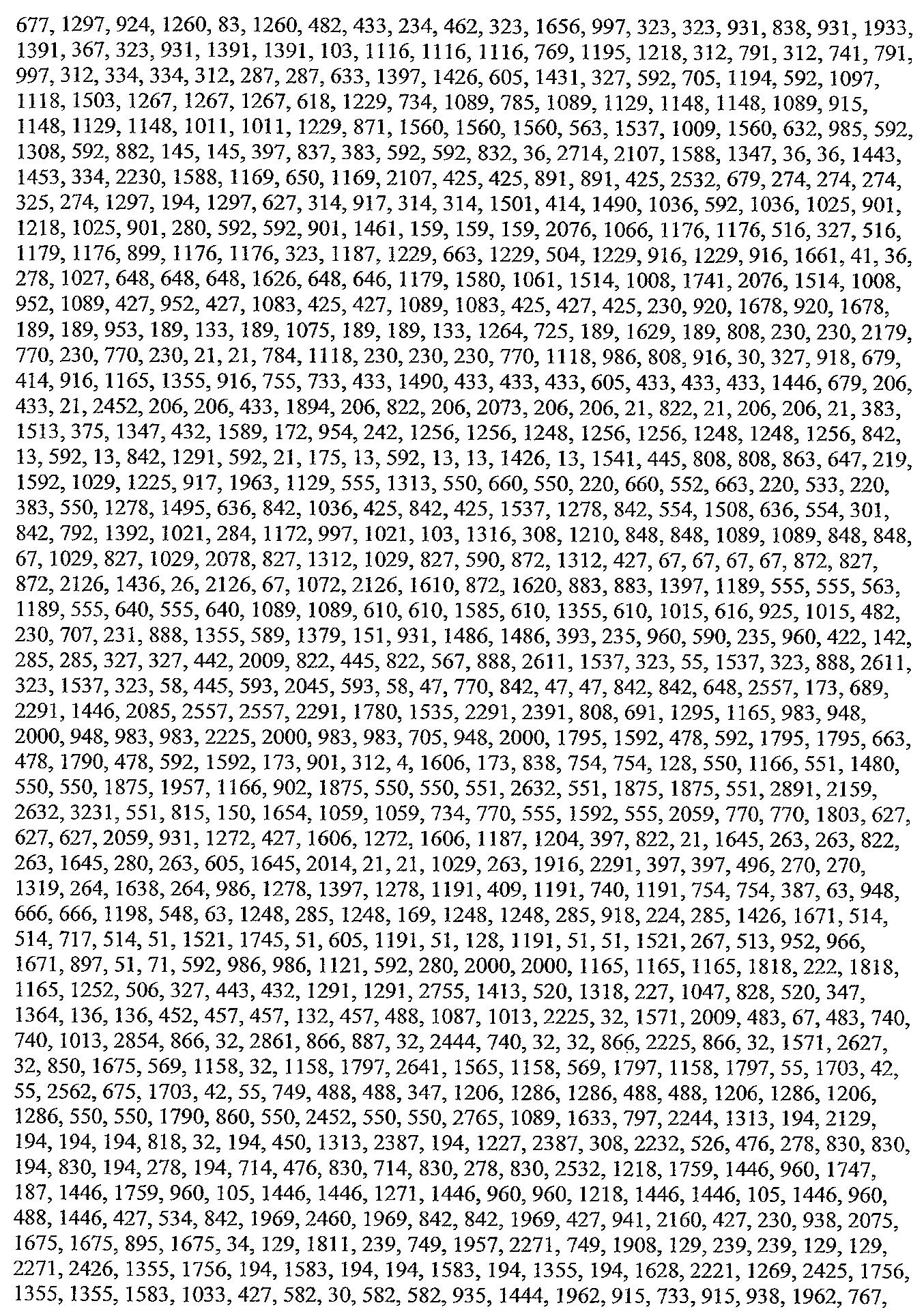Figure 112006032752447-pct00010