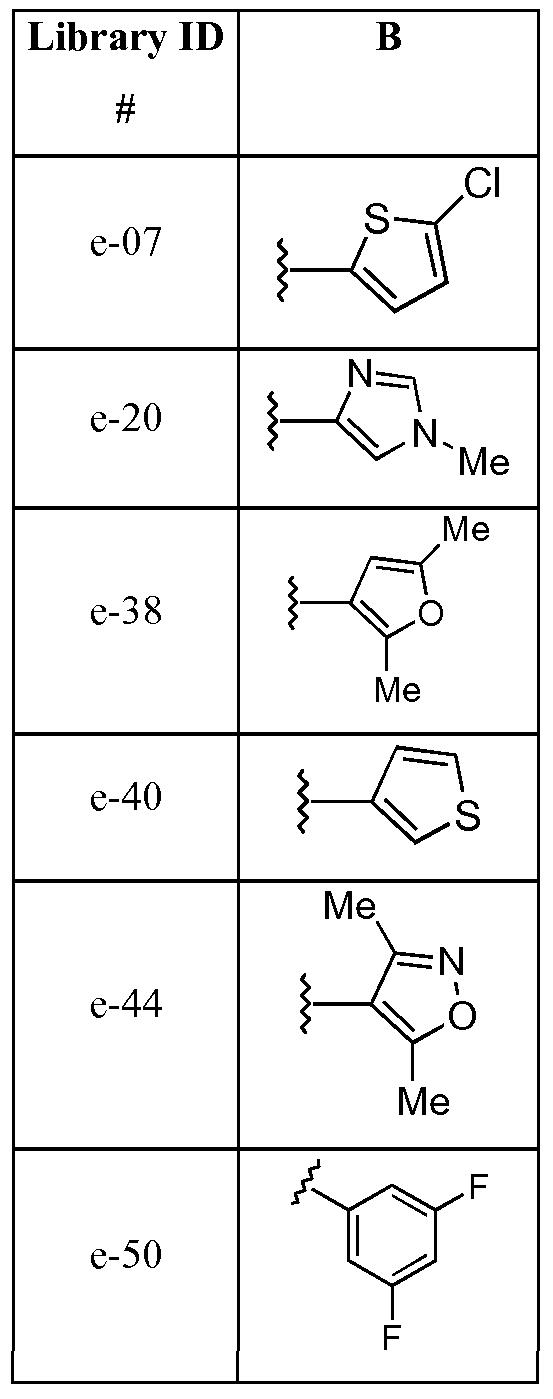 Figure imgf000141_0004