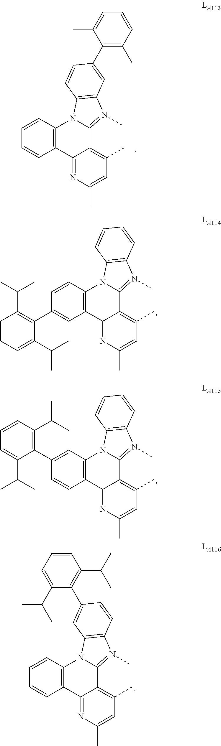 Figure US09905785-20180227-C00449