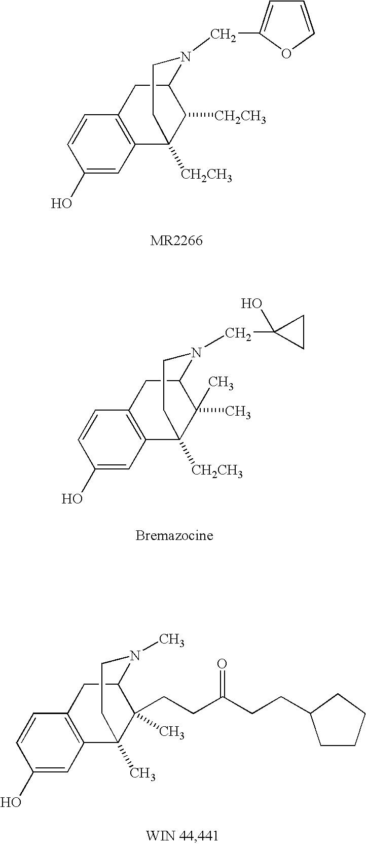 Figure US07956187-20110607-C00014