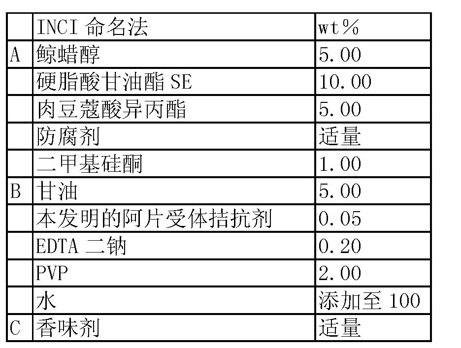 Figure CN101426481BD00341