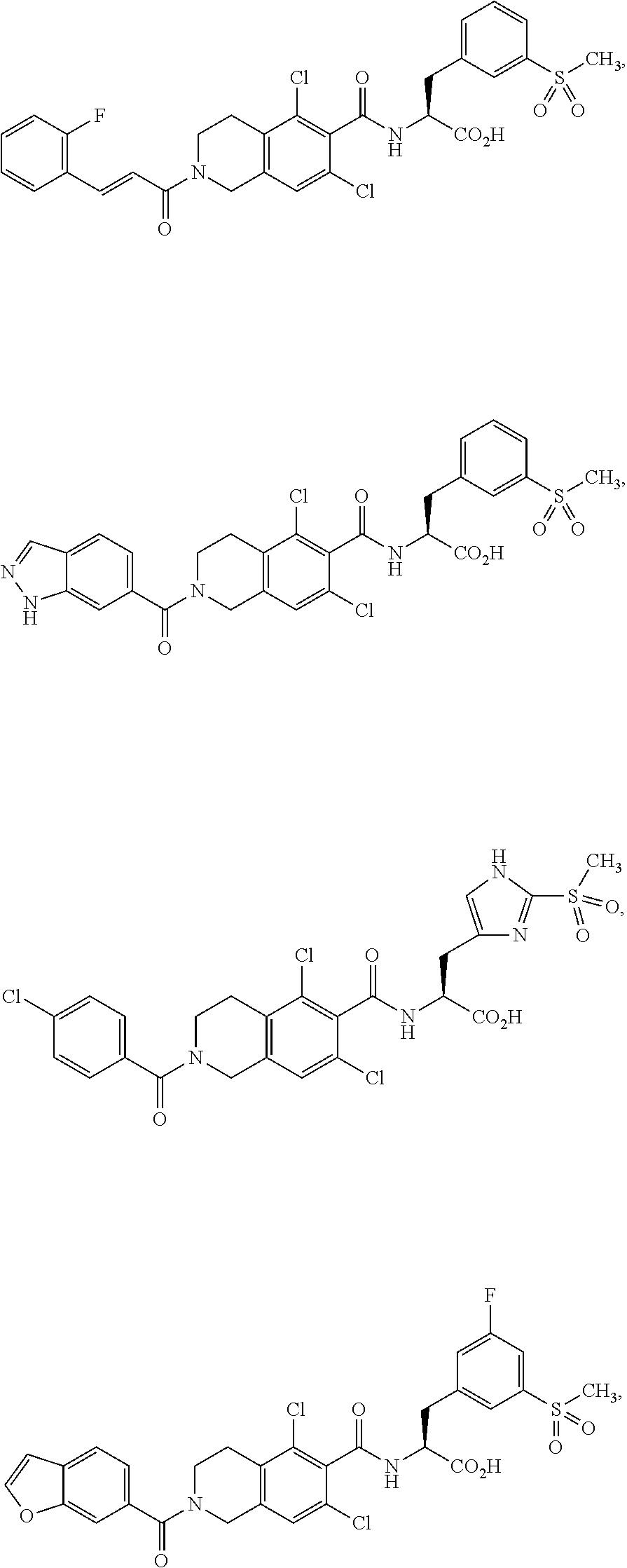 Figure US09216174-20151222-C00219