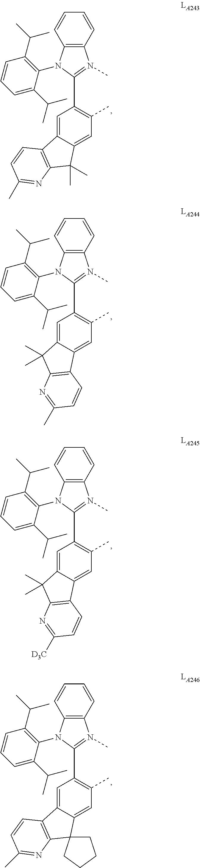 Figure US10003034-20180619-C00108