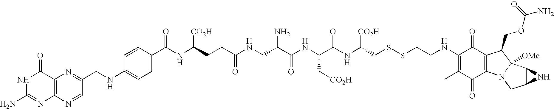 Figure US20100004276A1-20100107-C00164
