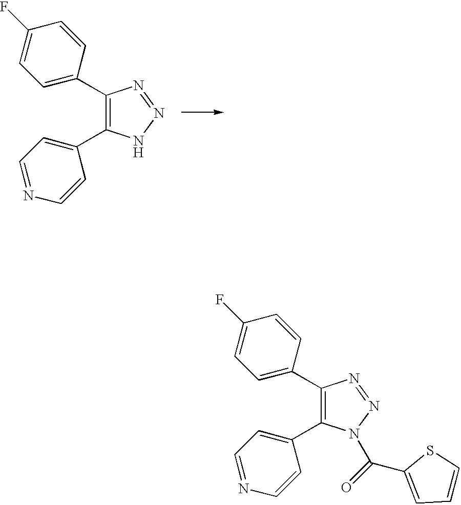 Figure US20030013712A1-20030116-C00023