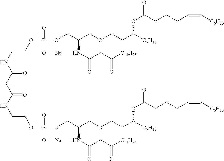 Figure US07833993-20101116-C00265