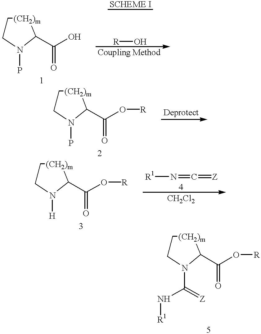 Figure US06194440-20010227-C00009