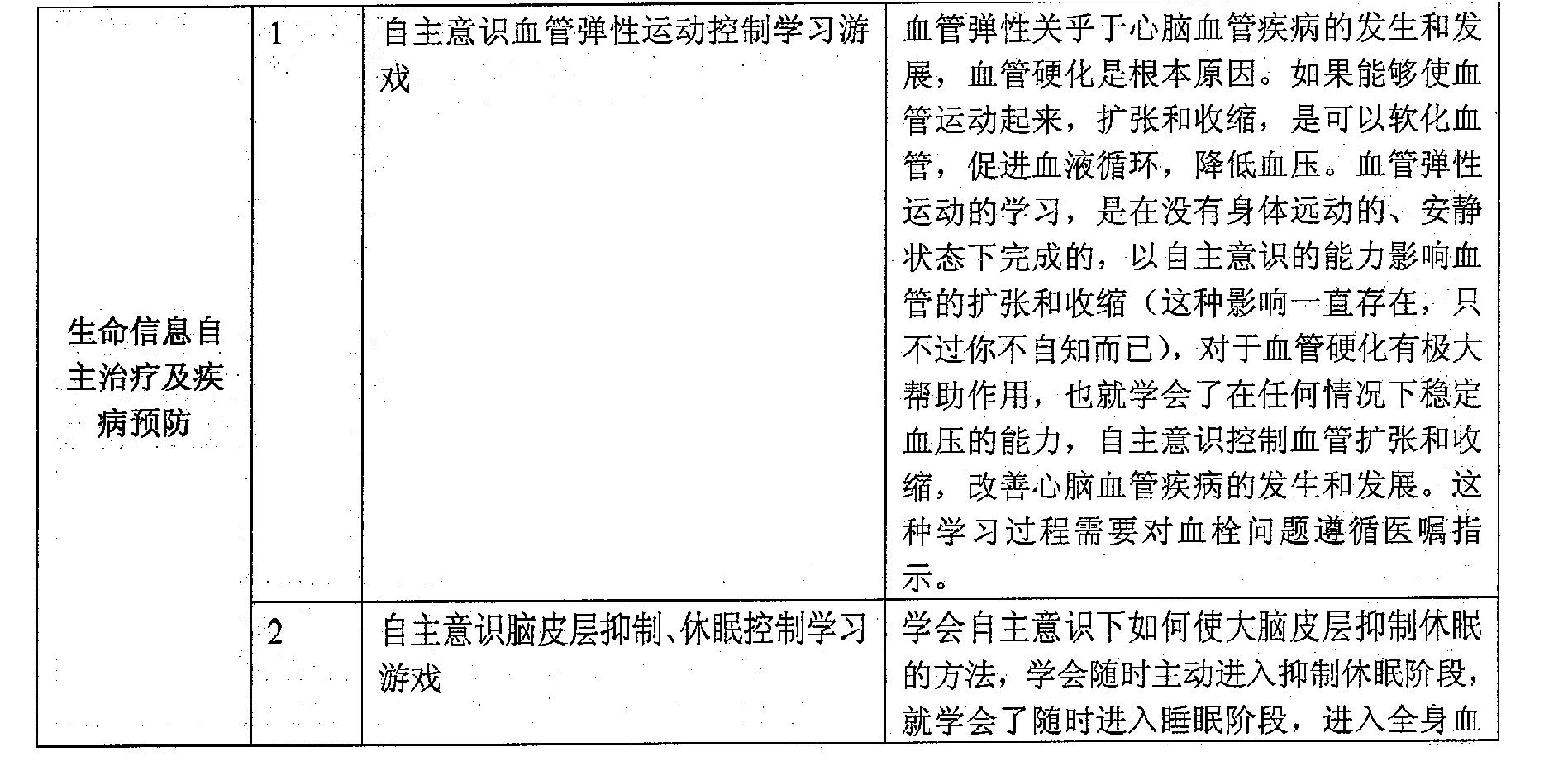 Figure CN103793593BD00411