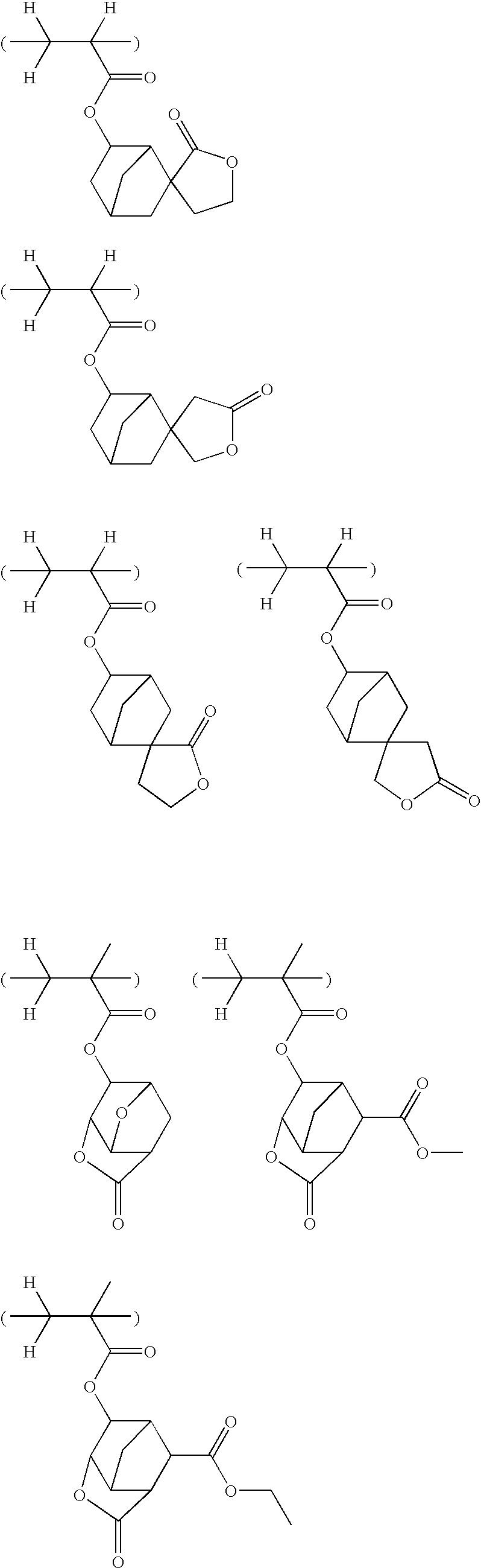 Figure US20070231738A1-20071004-C00040