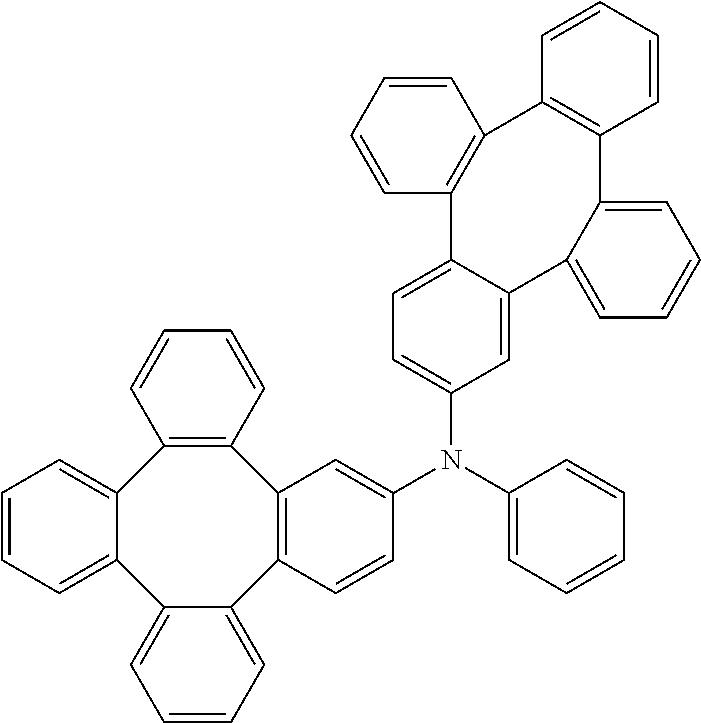 Figure US09450027-20160920-C00064