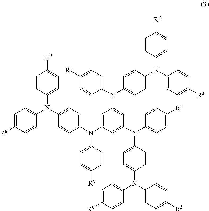 Figure US08026531-20110927-C00003