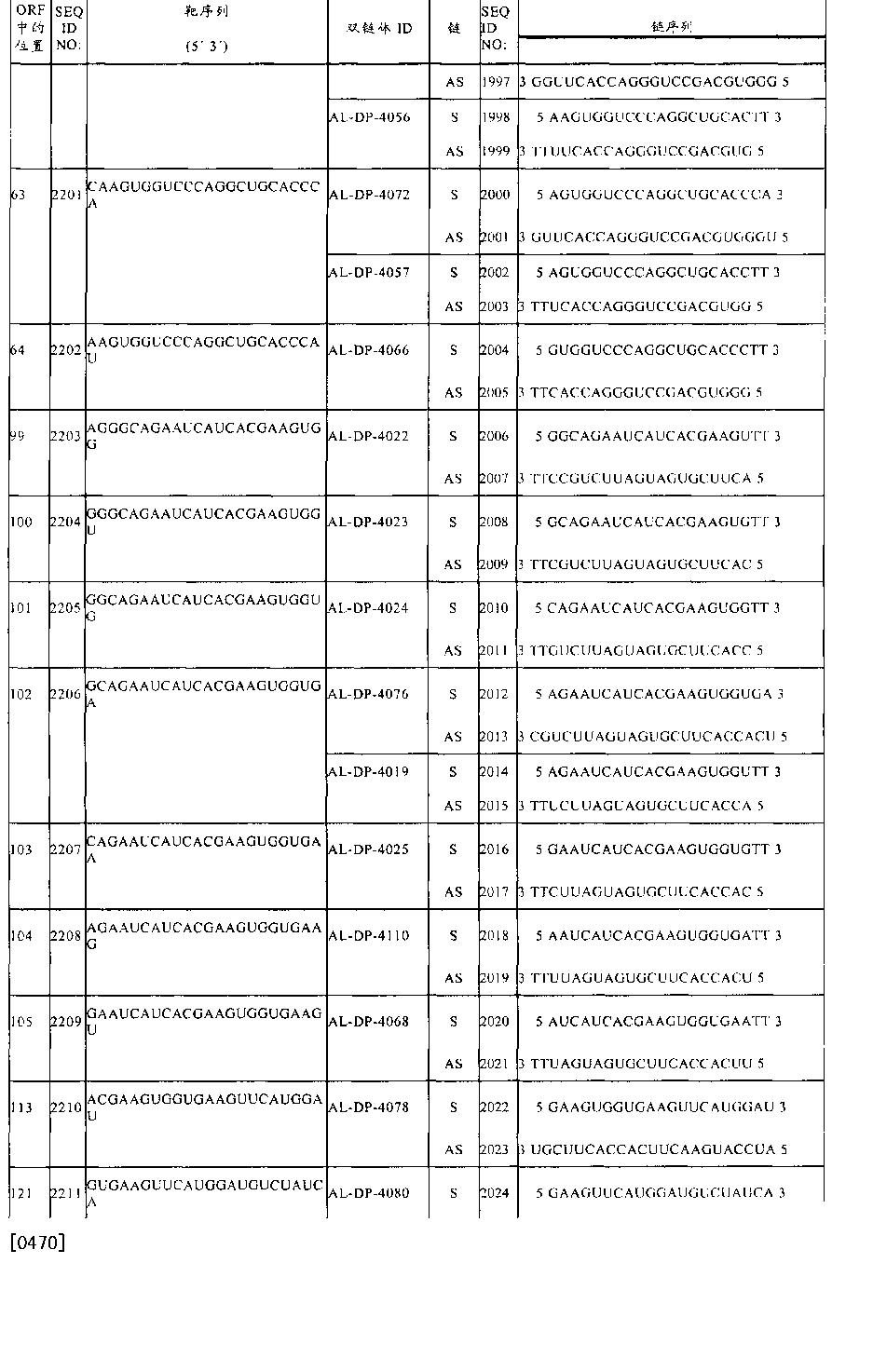 Figure CN102421900BD00981