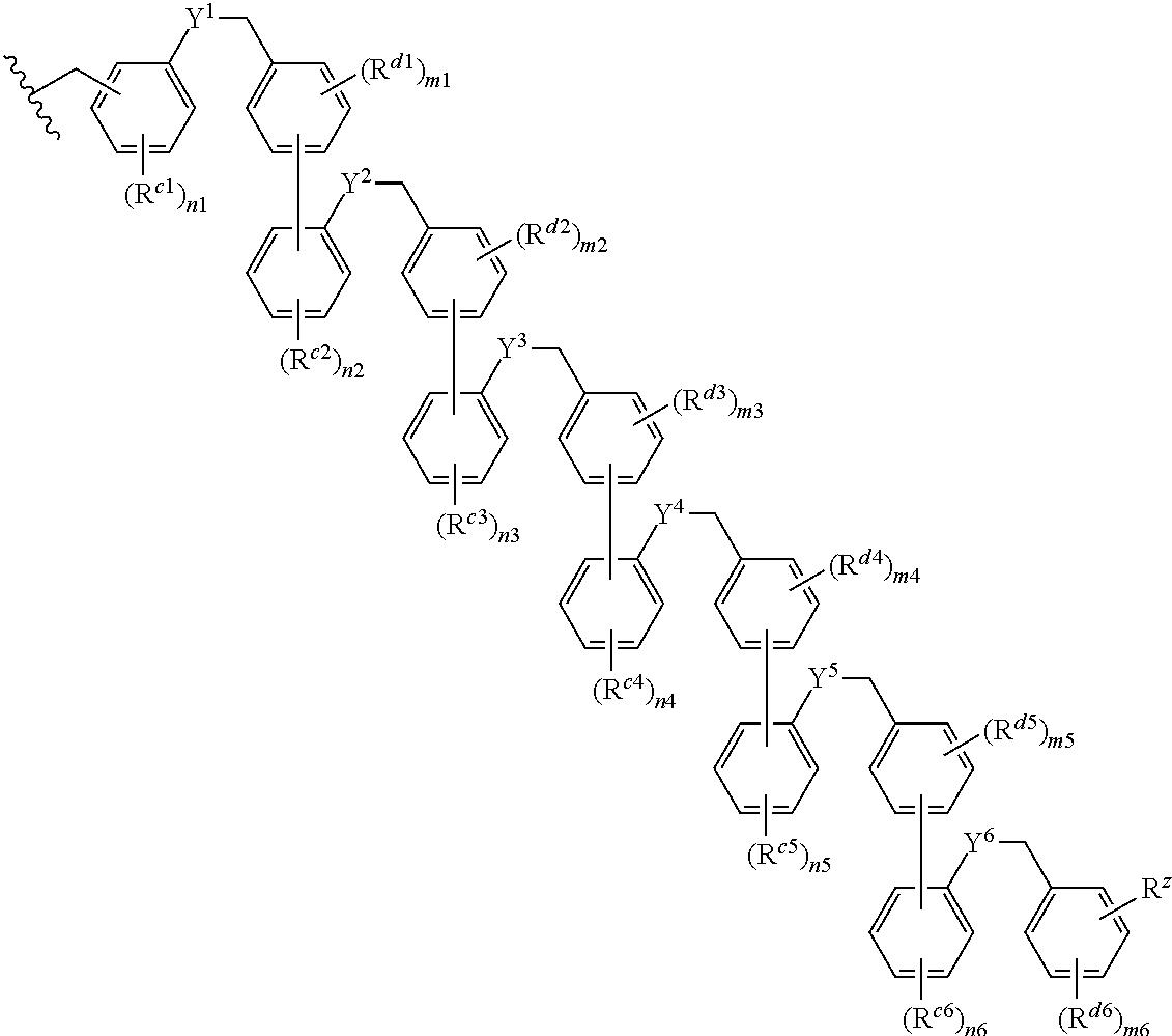 Figure US09902985-20180227-C00075