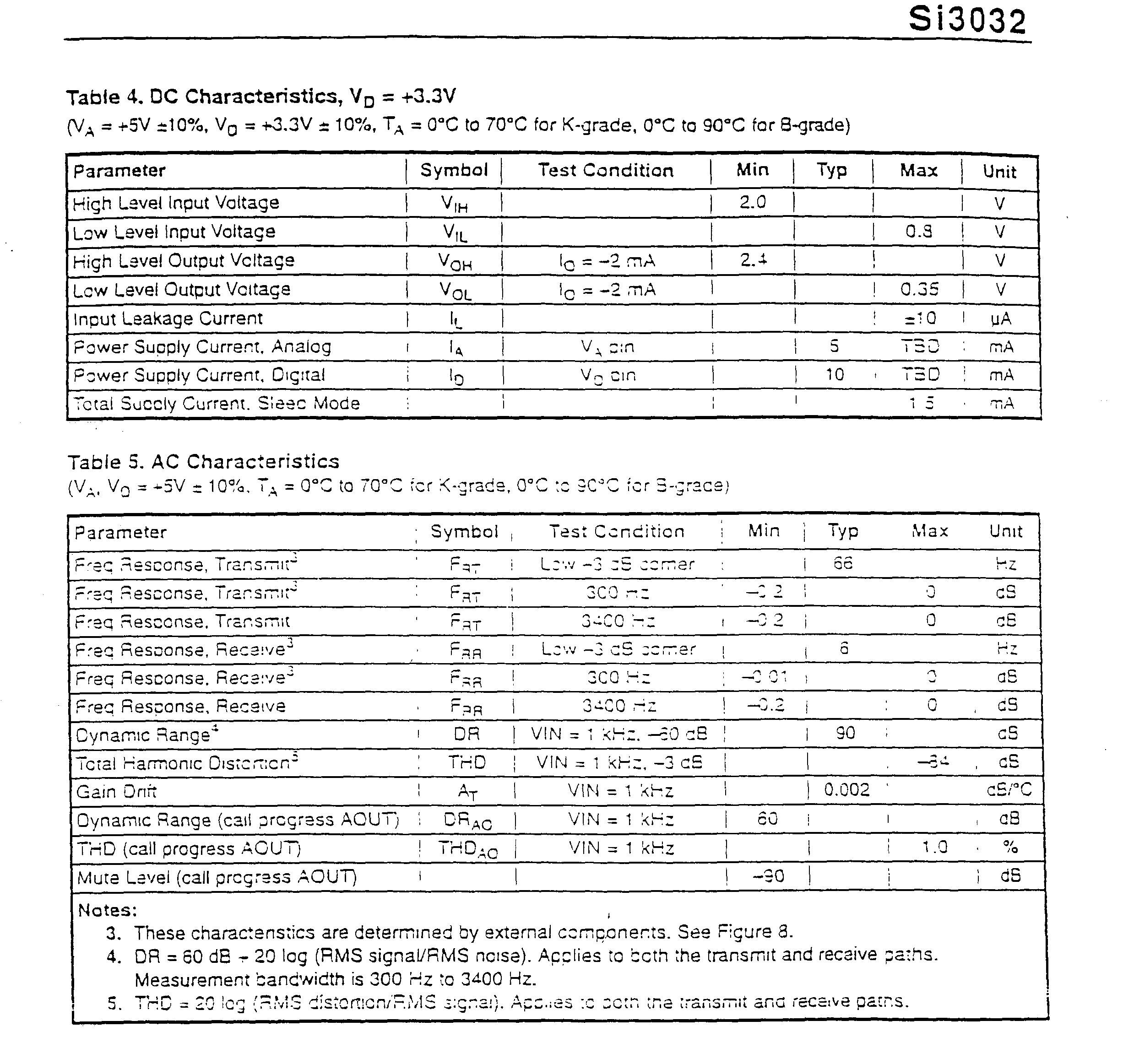 Figure US20030002571A1-20030102-P00003