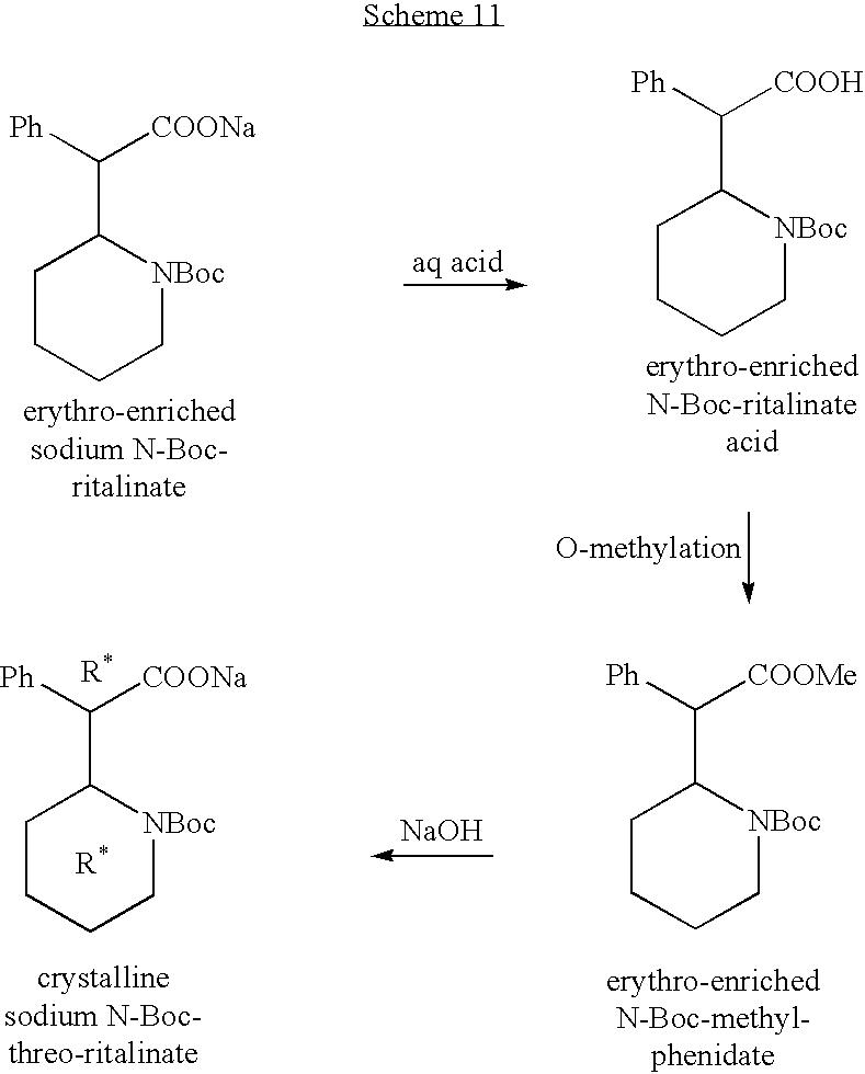 Figure US20040180928A1-20040916-C00014