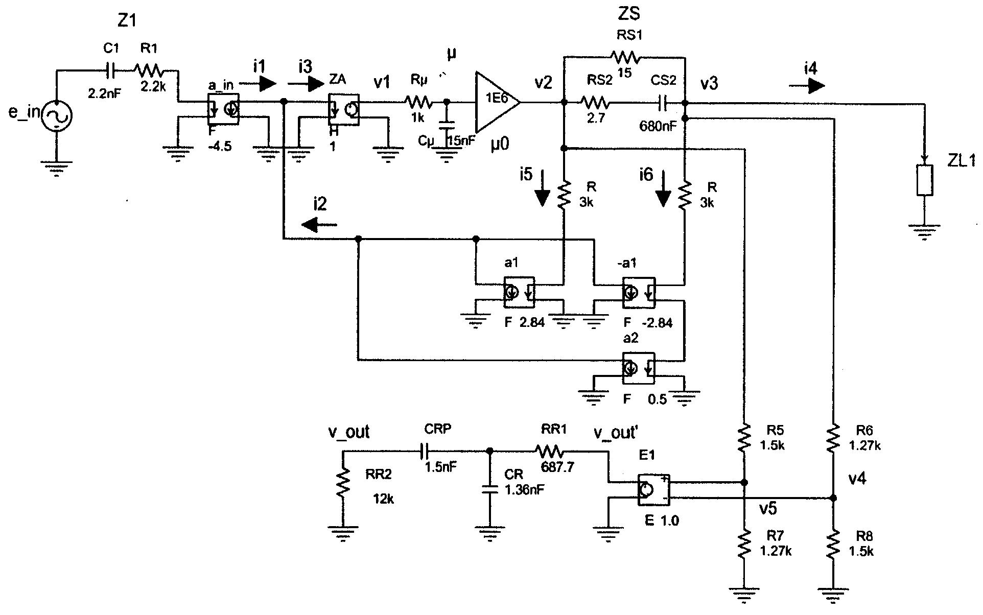Figure 112005064997734-pct00029