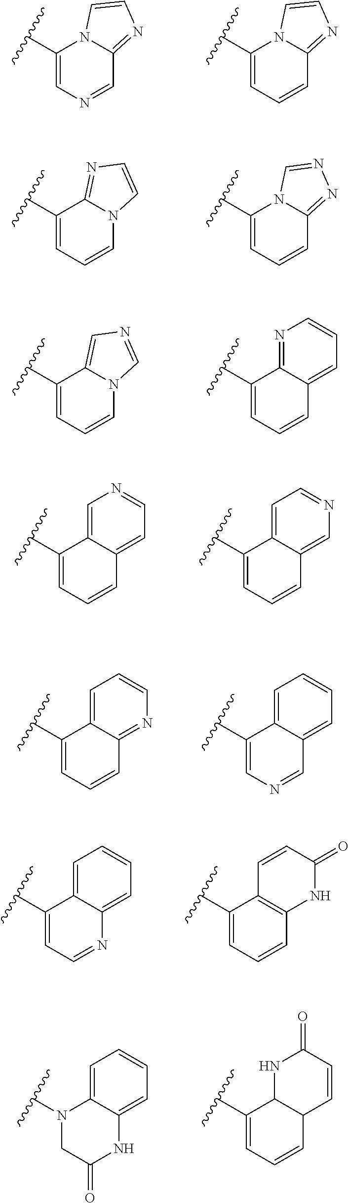 Figure US08173650-20120508-C00037