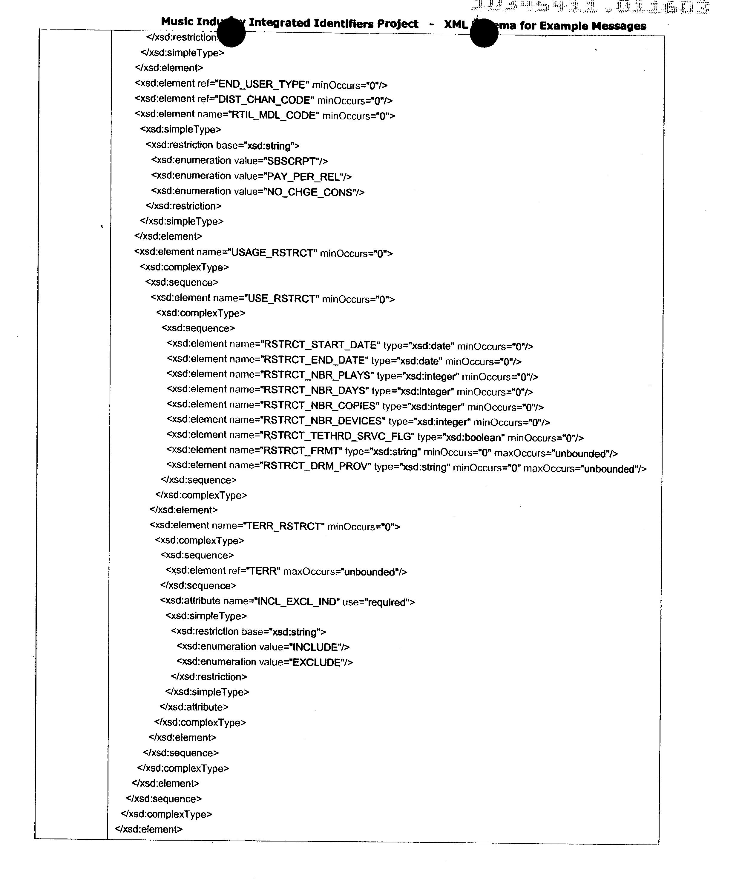 Figure US20030200216A1-20031023-P00070