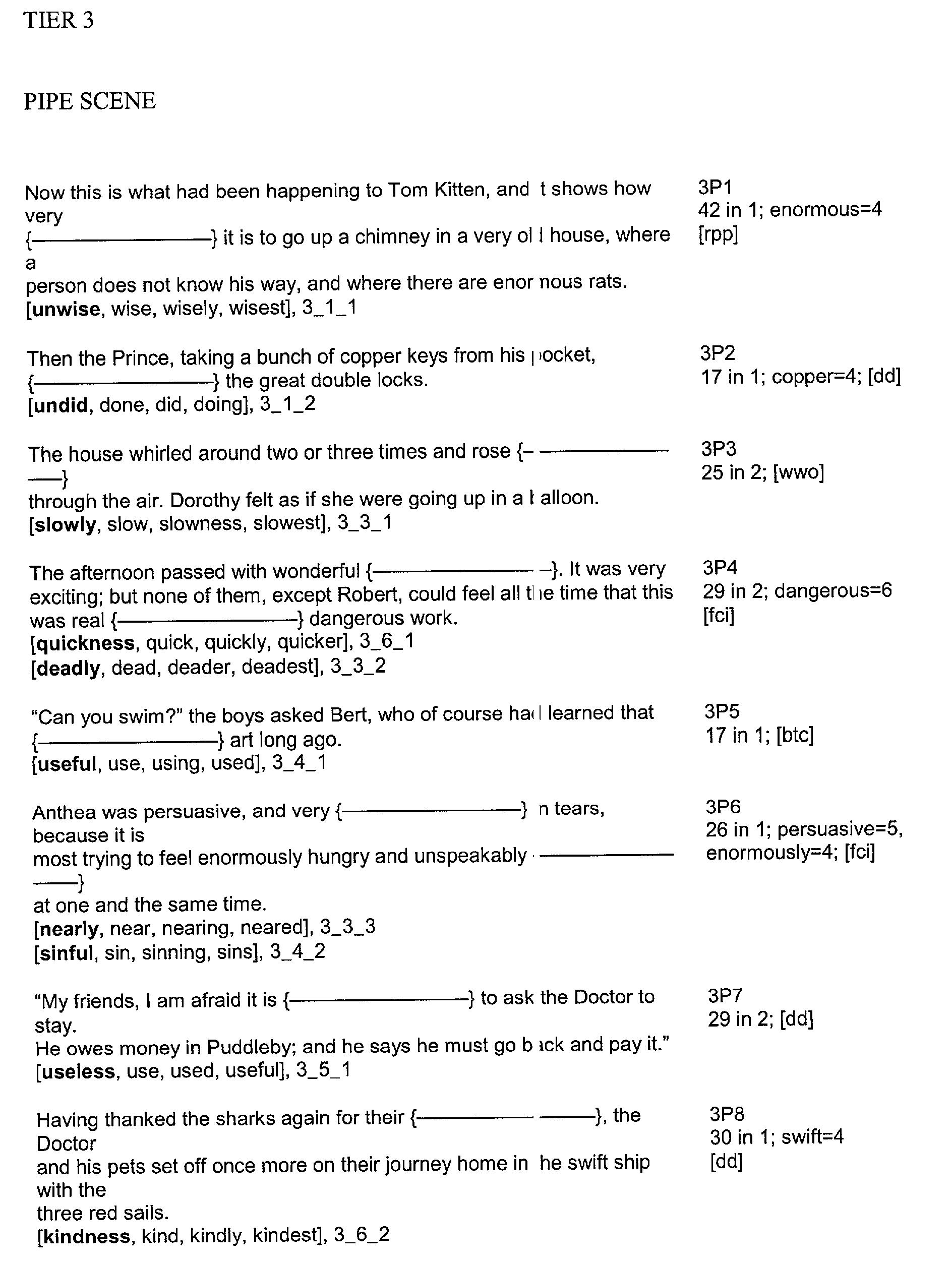 Figure US20020076675A1-20020620-P00117