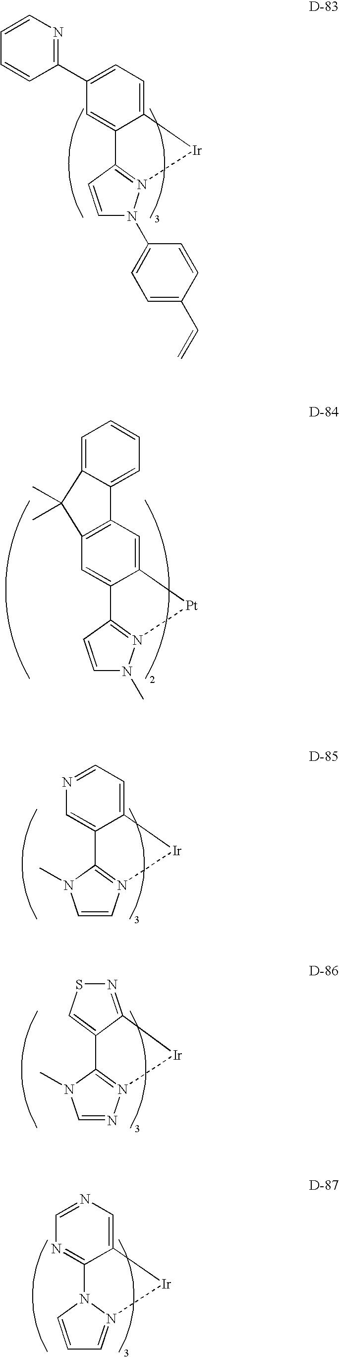 Figure US08053765-20111108-C00037