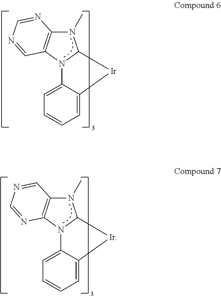 Figure US09972793-20180515-C00021