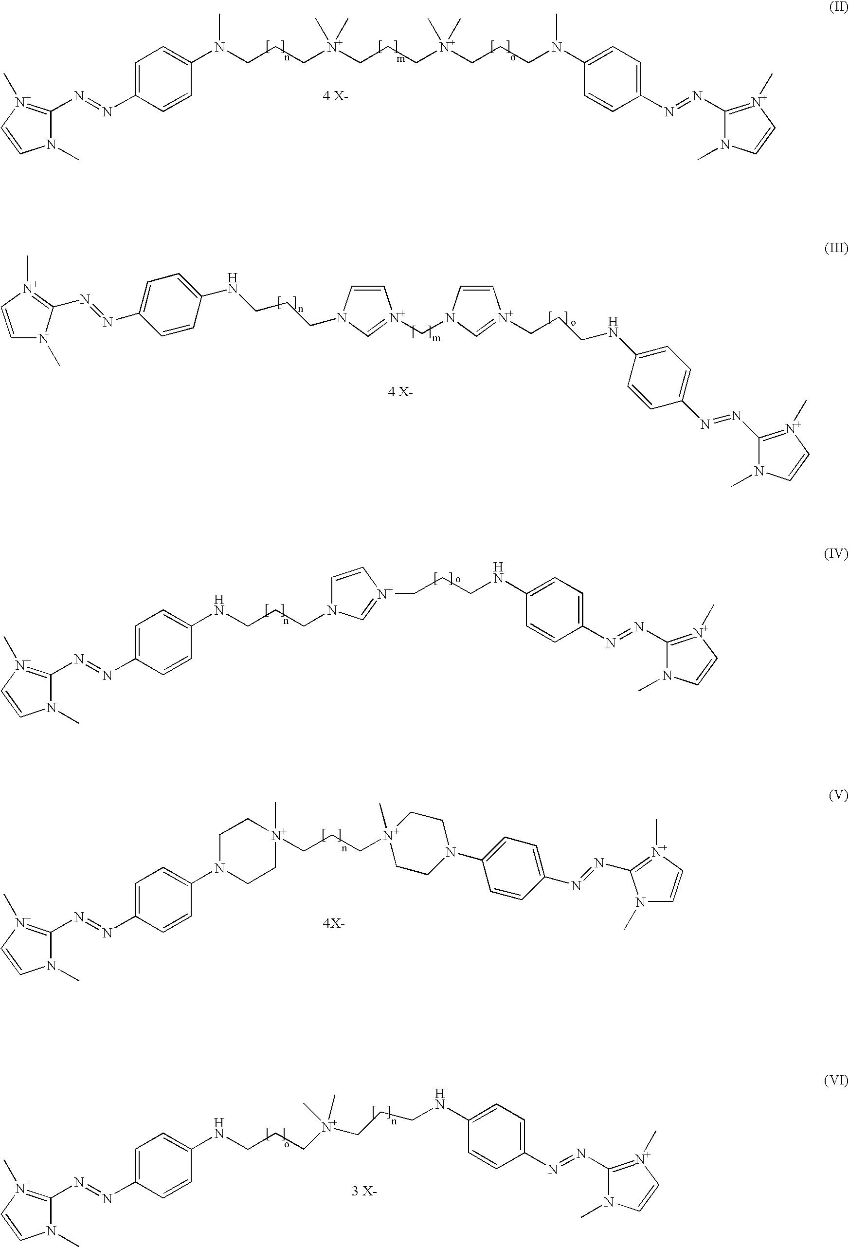 Figure US07282068-20071016-C00015