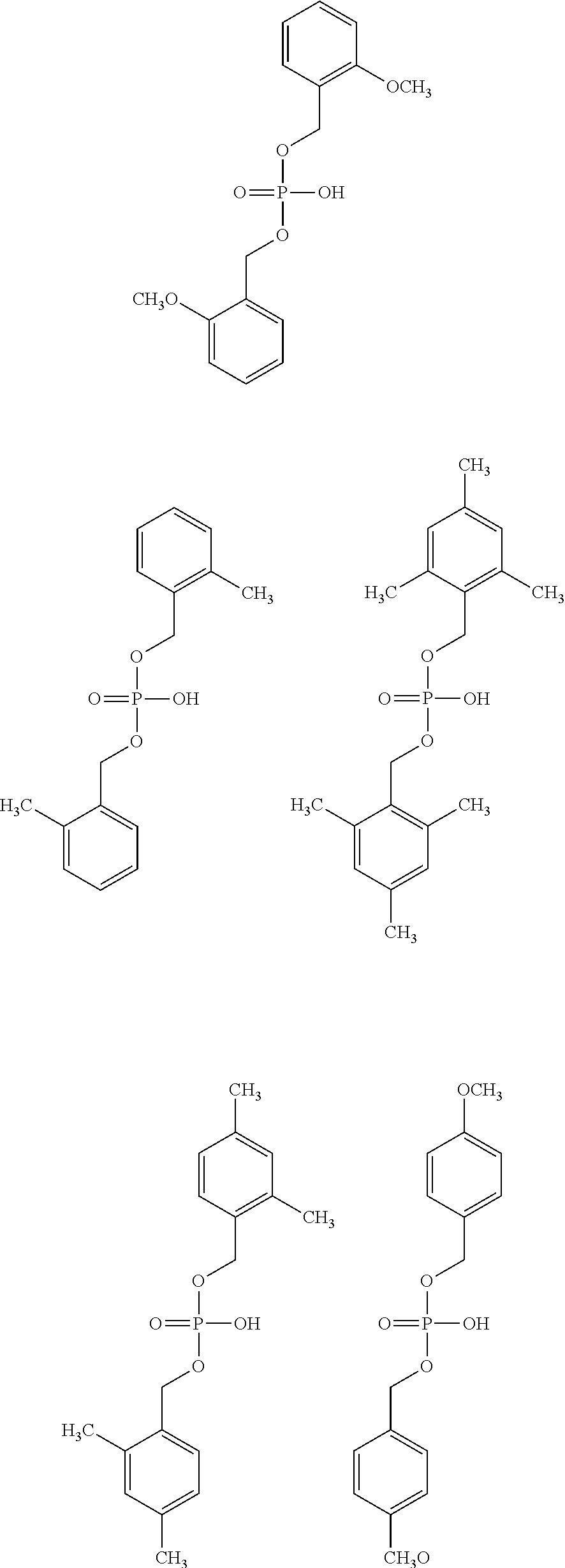 Figure US09126451-20150908-C00005