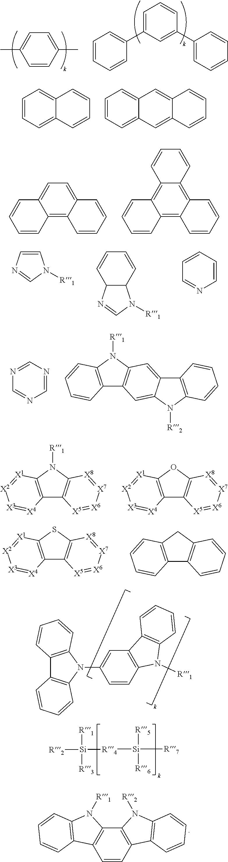 Figure US09972793-20180515-C00030