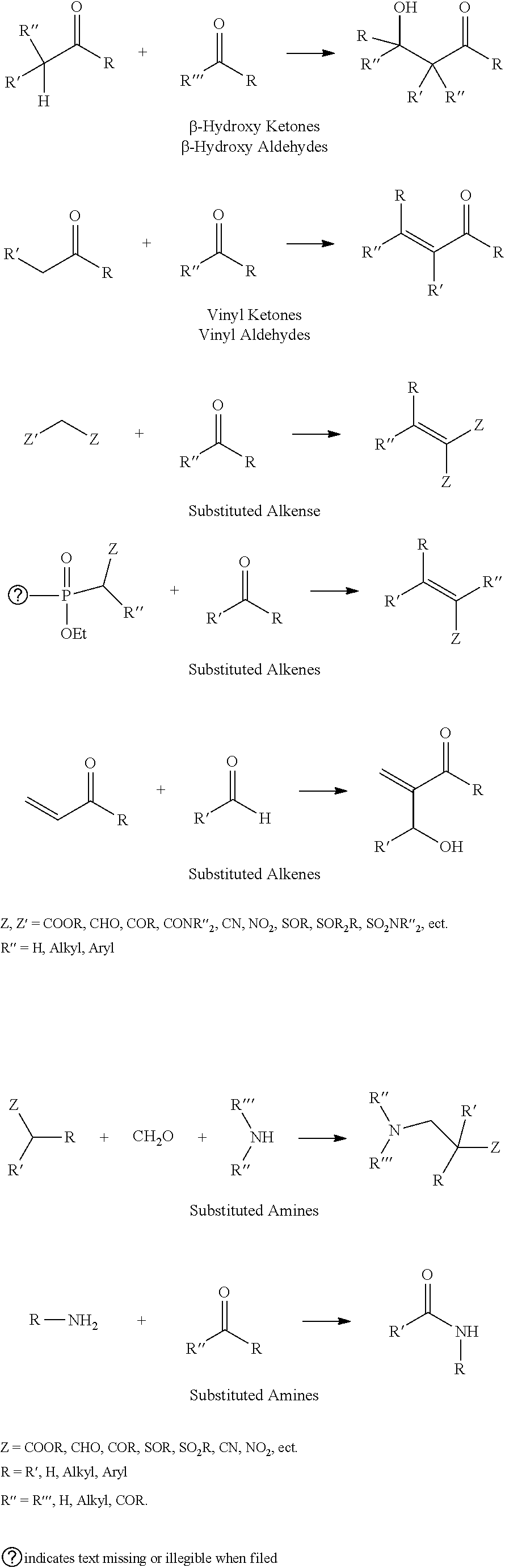 Us20170247688a1 Enzymatic Encoding Methods For Efficient Synthesis Seven Segment Display Circuit With The 4511 Decoder And 4029 Figure 20170831 C00039