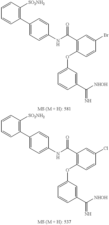 Figure US06376515-20020423-C00564