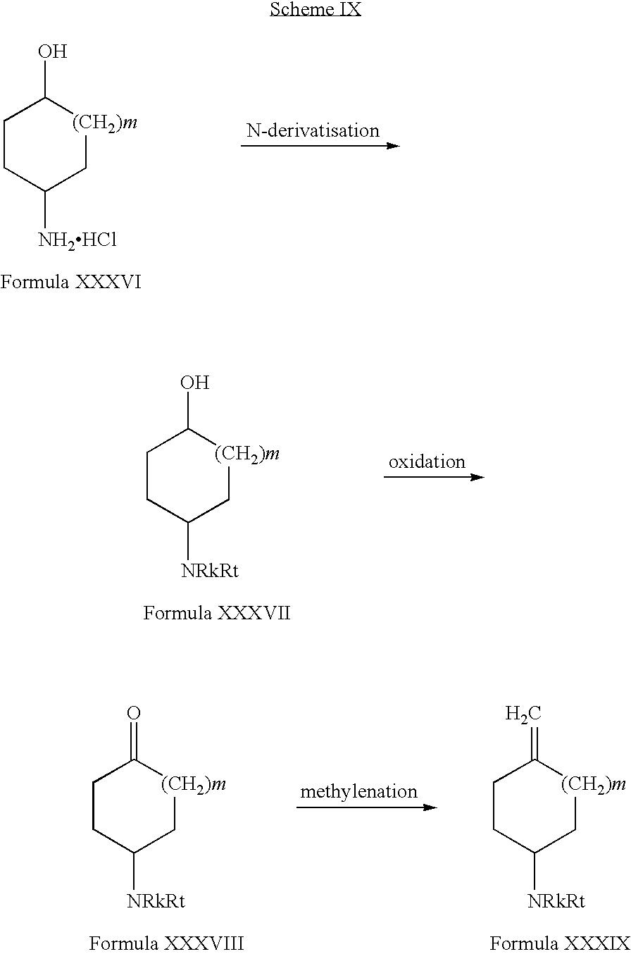 Figure US20050075383A1-20050407-C00020