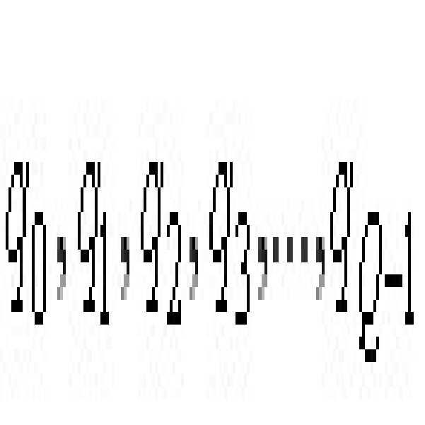 Figure 112008061505155-pat00067