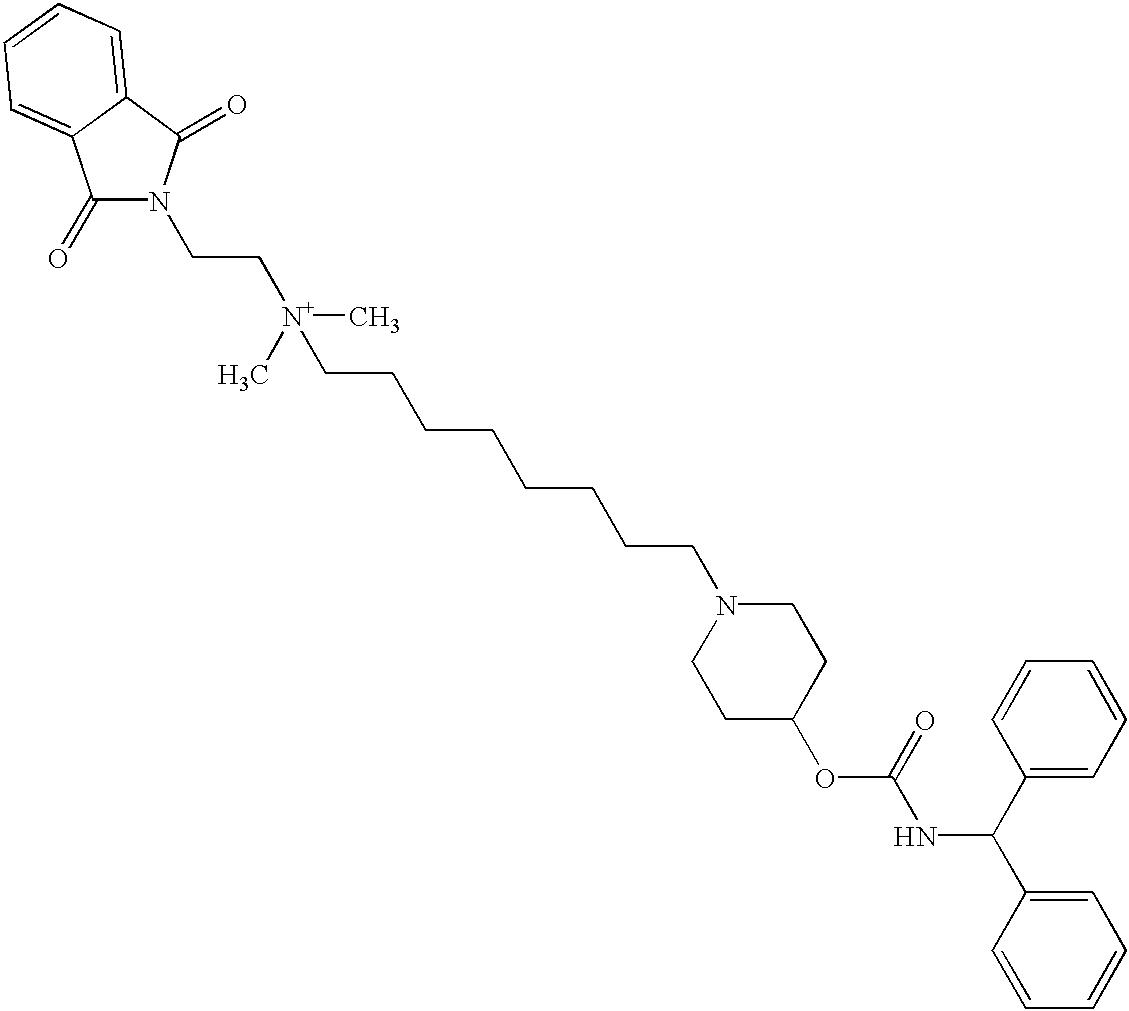 Figure US06693202-20040217-C00201
