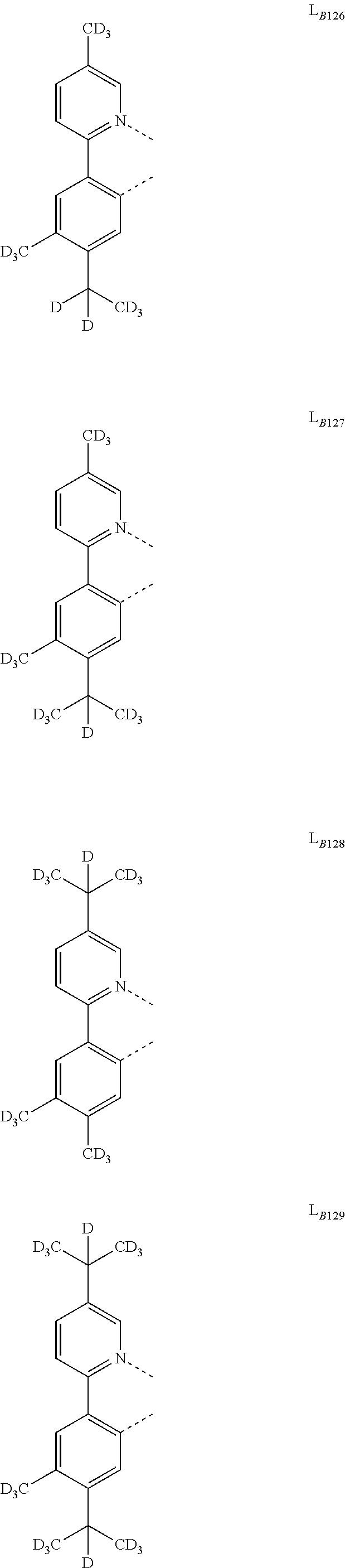 Figure US09929360-20180327-C00063