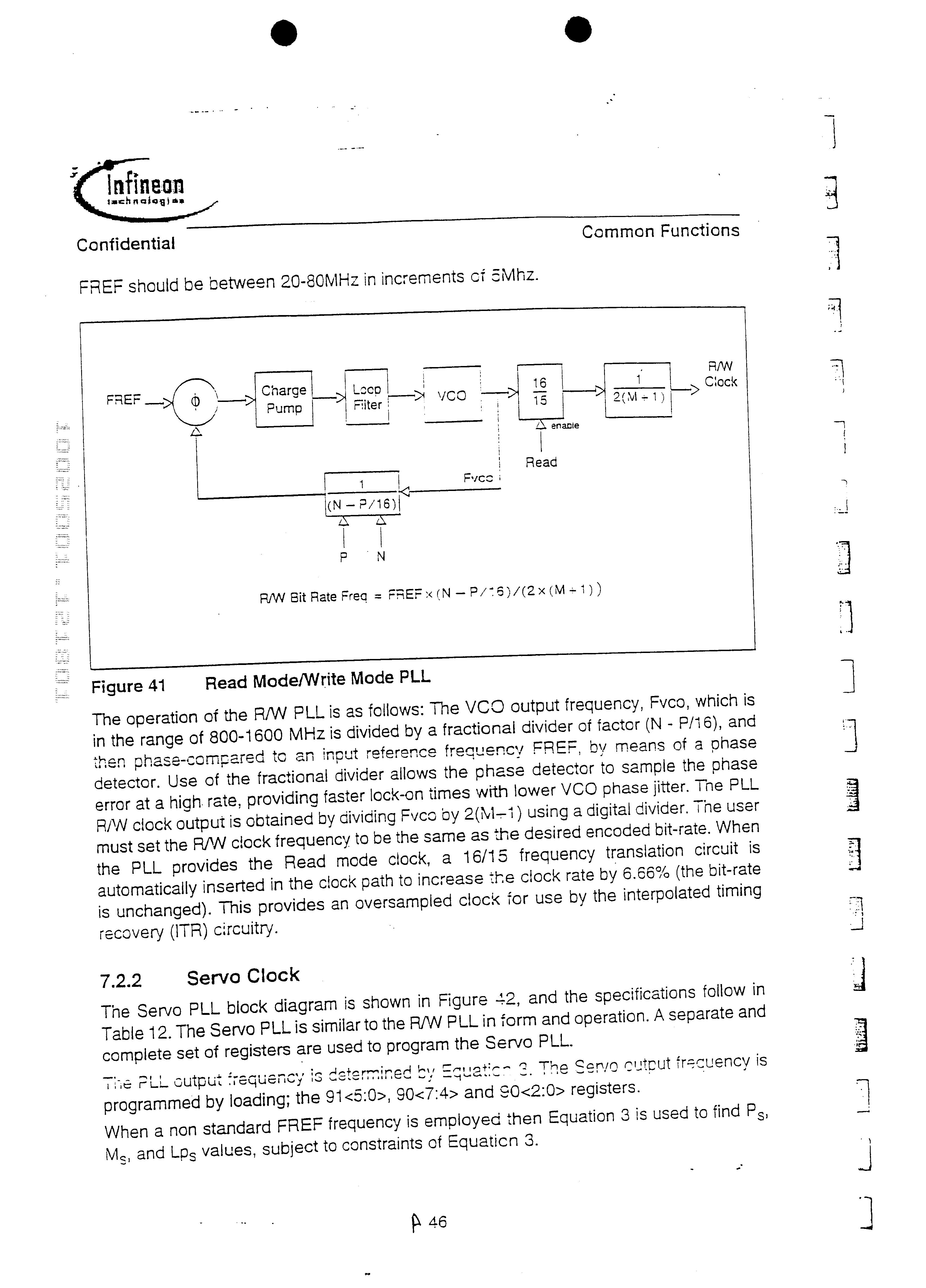 Figure US06594094-20030715-P00049