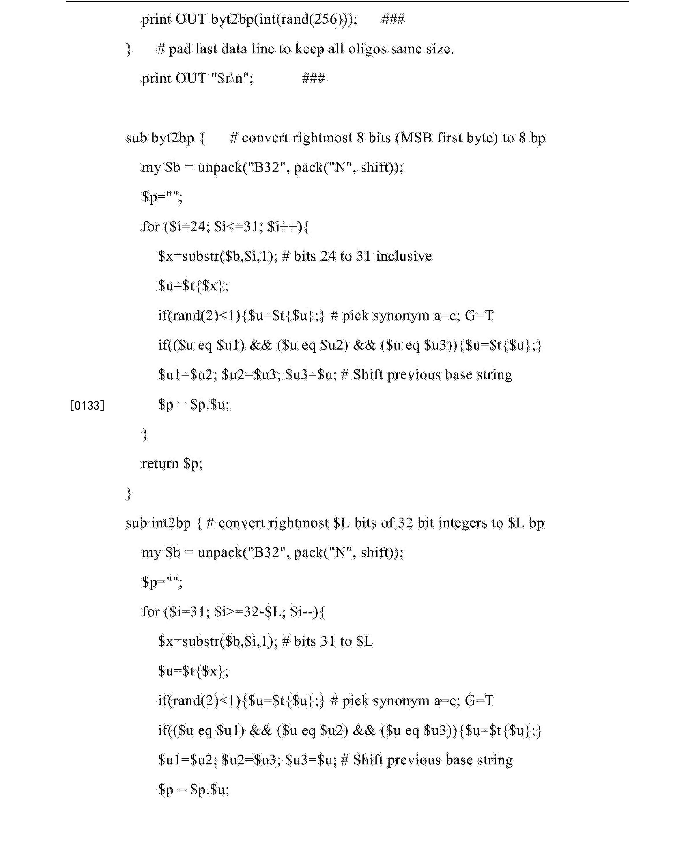 Figure CN108026557AD00321