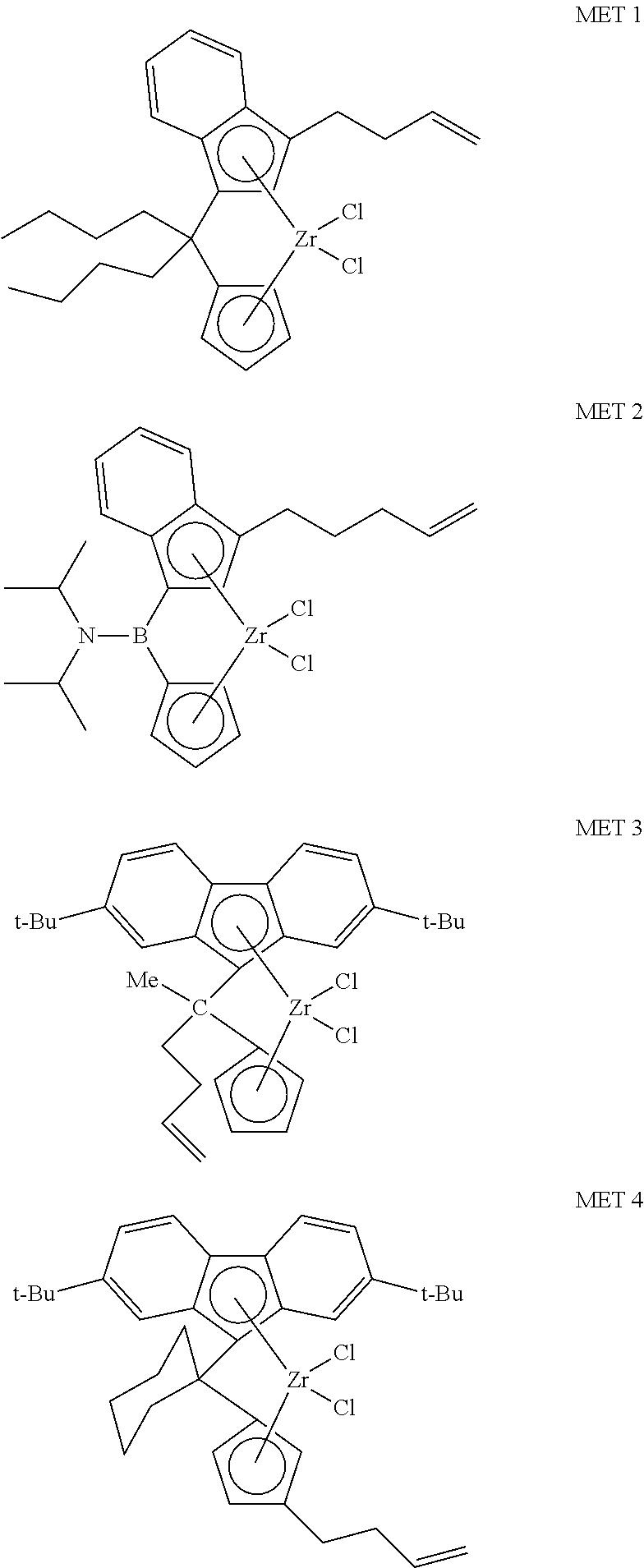 Figure US10017592-20180710-C00011
