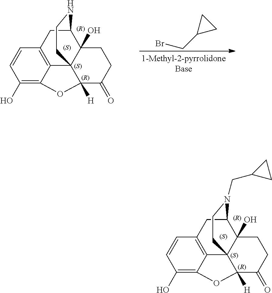 Figure US09701688-20170711-C00025