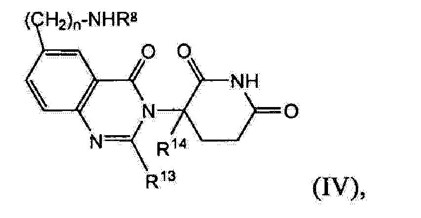 Figure CN104211684AC00033