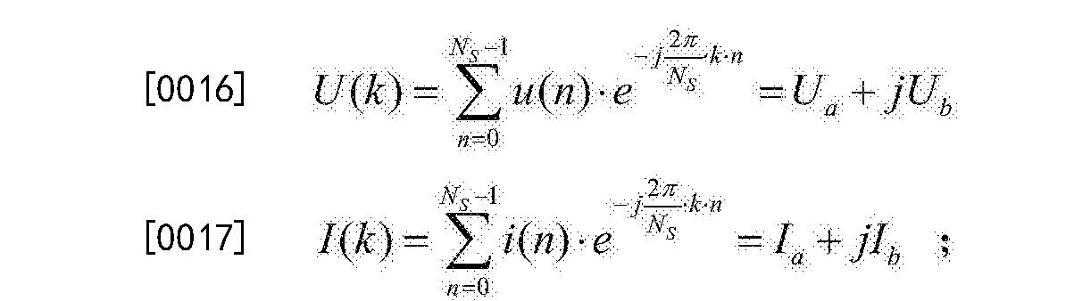 Figure CN104569902BD00061