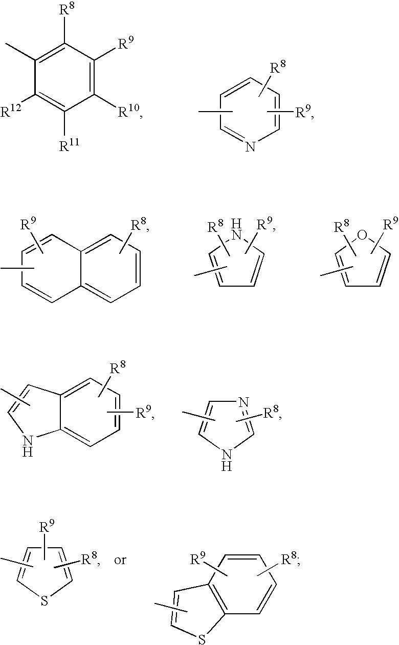 Figure US08288427-20121016-C00016