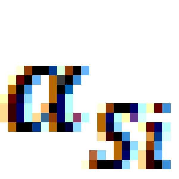 Figure 112015114761752-pat00001