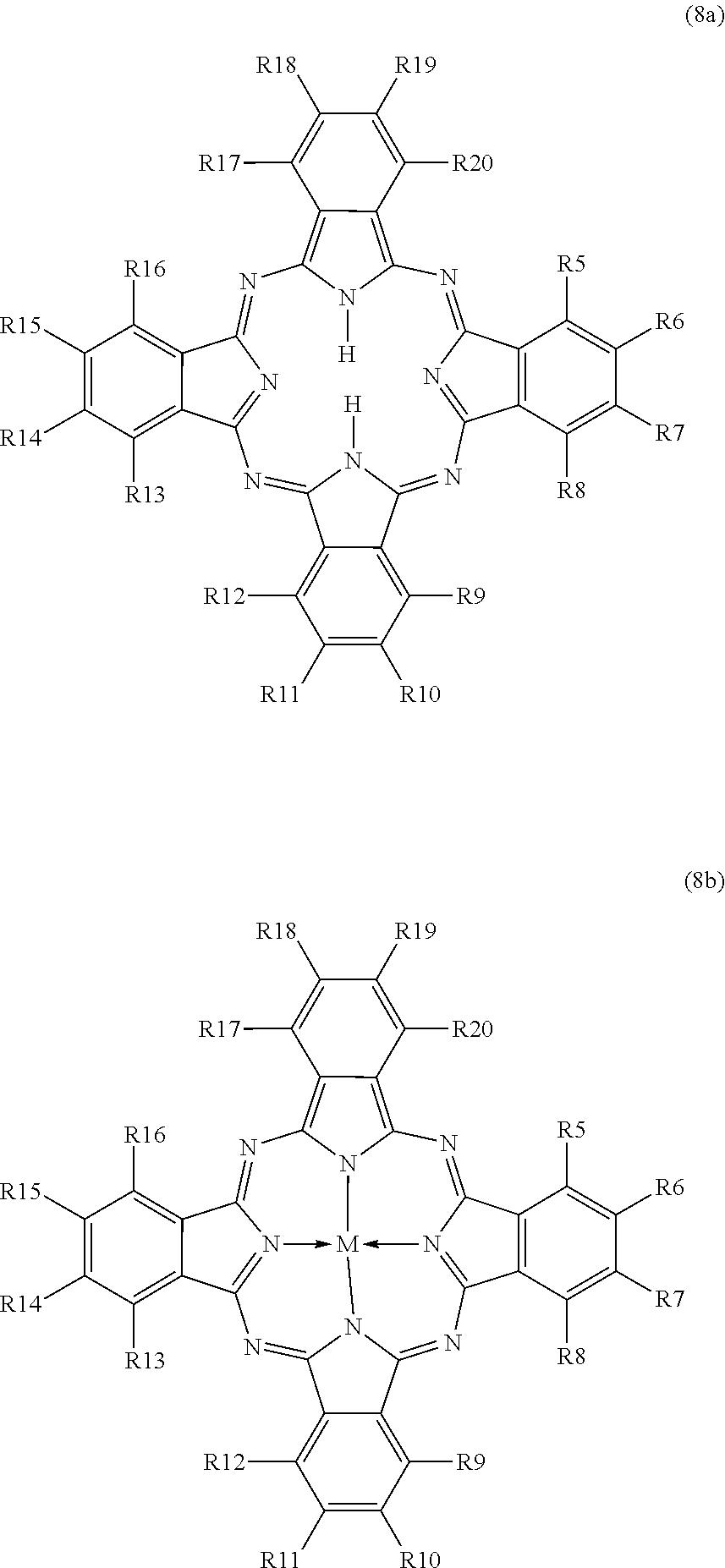 Figure US08641784-20140204-C00014