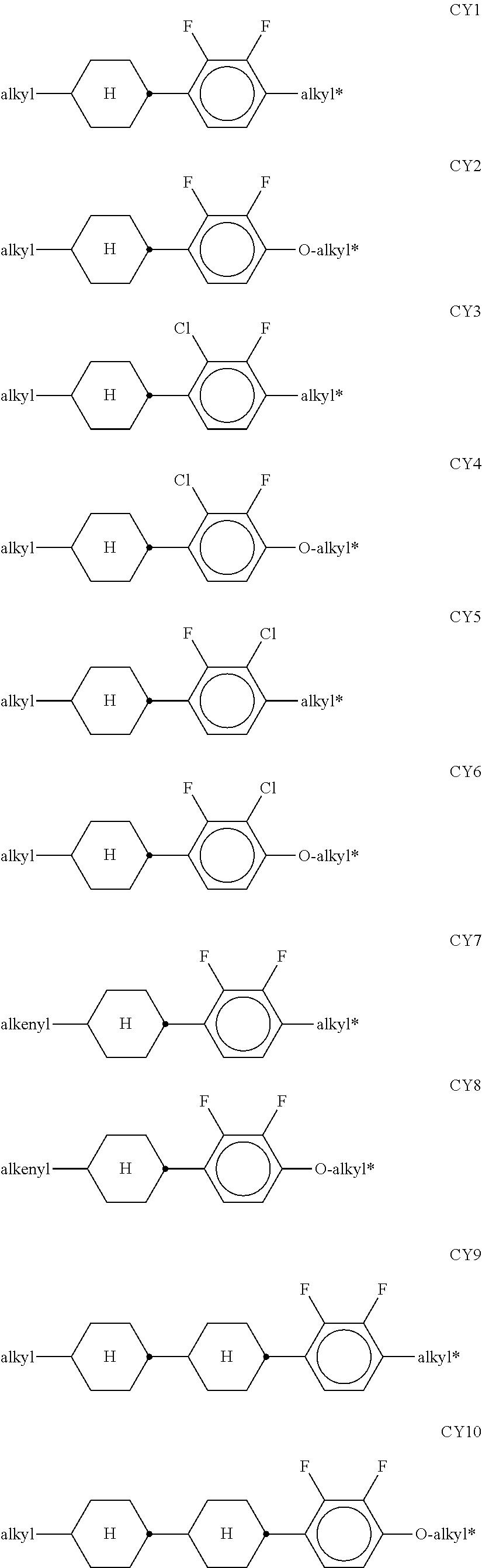 Figure US09279082-20160308-C00040