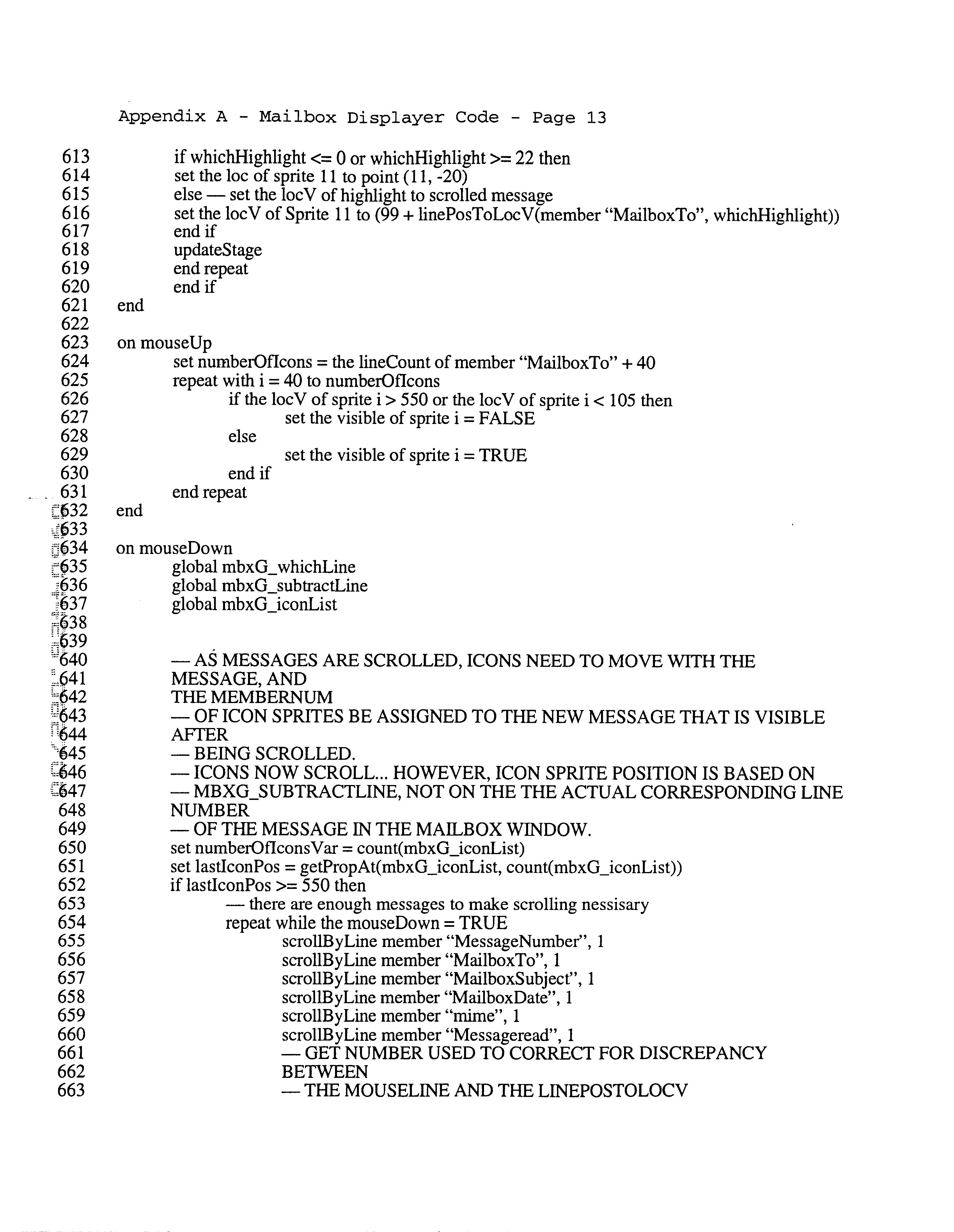Figure US06546417-20030408-P00013